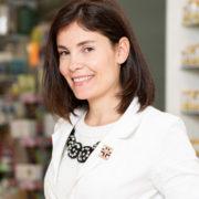 Dott.ssa Carla Argiolas
