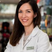 Dott.ssa Silvia Salaris