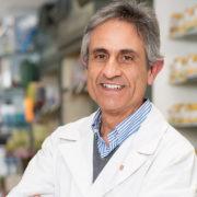 Dott. Alessandro Ballicu