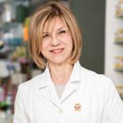 Dott.ssa Antonella Ballicu