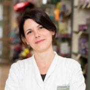 Dott.ssa Francesca Demartis
