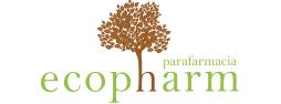 Parafarmacia Ecopharm S.r.l.